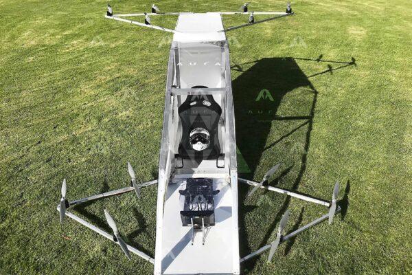 Aura-Aerospace-Guardian-103-Electric-VTOL-Aircraft-4