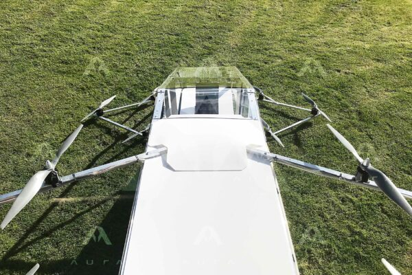 Aura-Aerospace-Guardian-103-Electric-VTOL-Aircraft-5