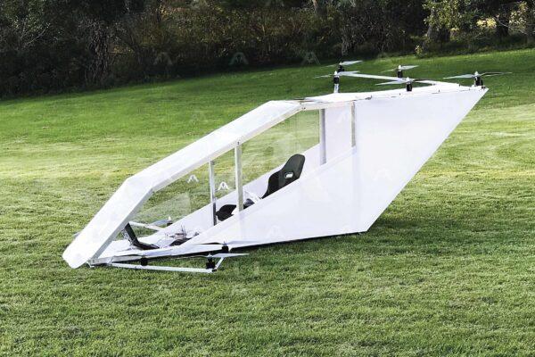 Aura-Aerospace-Guardian-103-Electric-VTOL-Aircraft-6